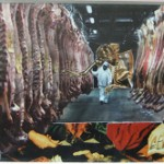 The Business, 2010, € 350