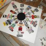 Studio_Z, NY 2011