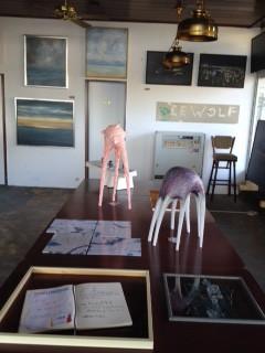 Galerie1704a