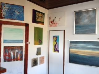 Galerie1704c