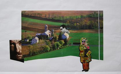 Landscapeinsuspense_VK