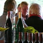 Wein & Smalltalk