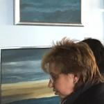 Kunst im Gespräch