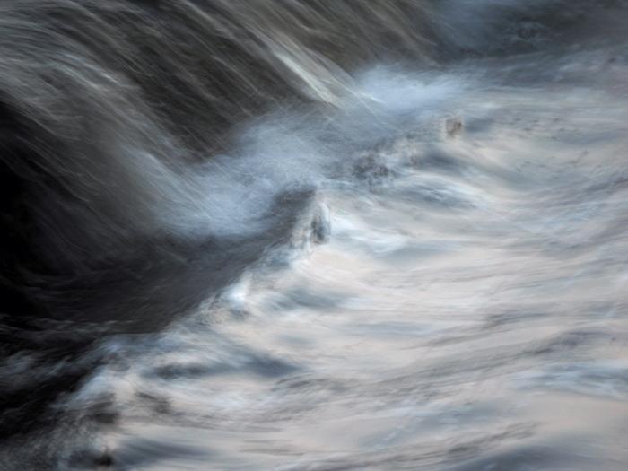 Die Welle / APrehls